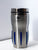 Flat Black Coffee Company travel mug