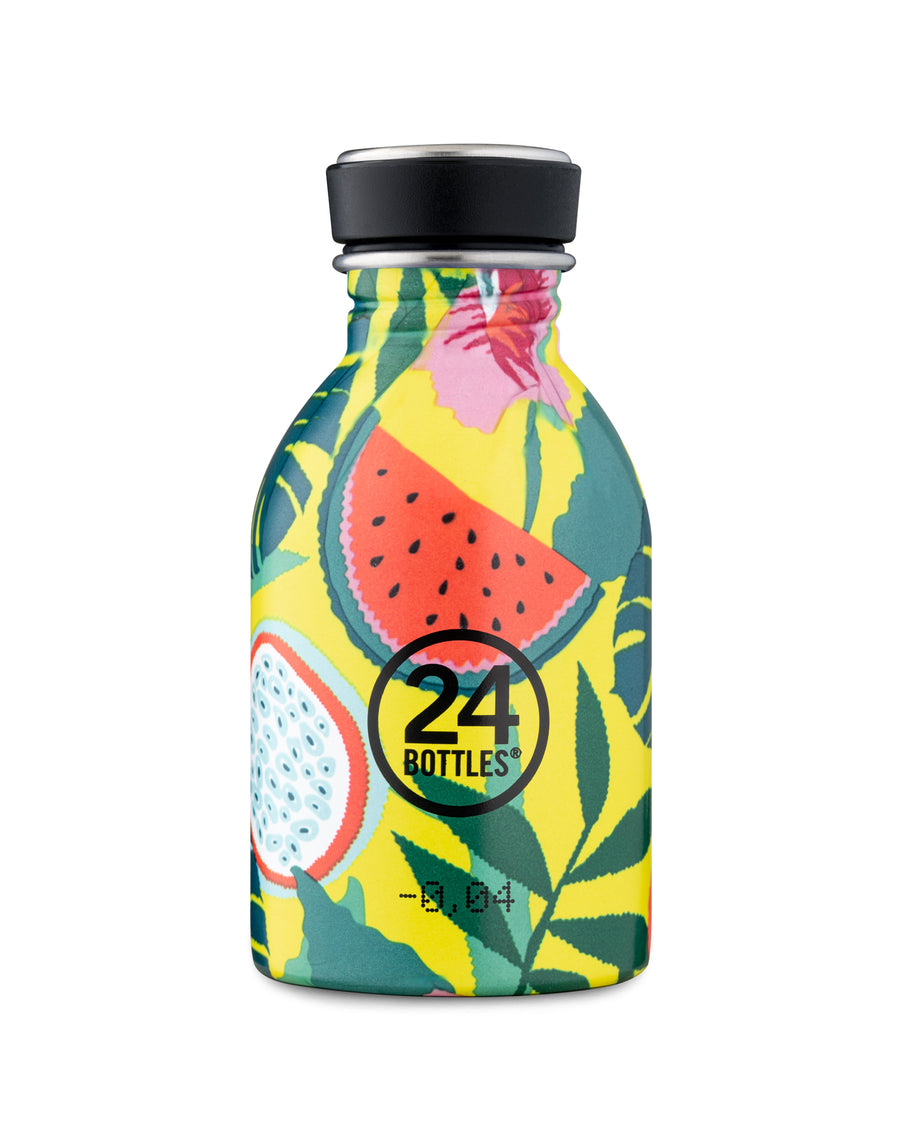 24 Bottles Urban Bottle 250ml Antigua