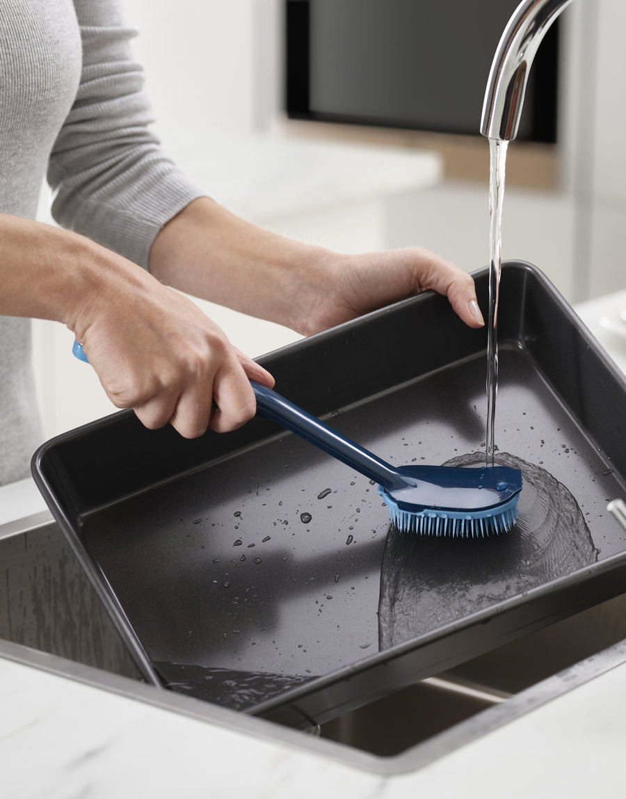 Joseph Joseph CleanTech Washing-up Brush