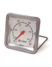 CDN Multi-Mount Thermometer