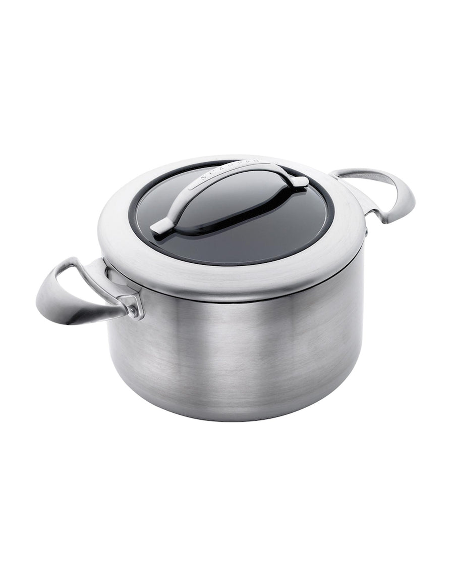 Scanpan CTX Dutch Oven