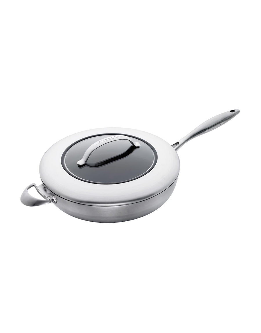 Scanpan CTX Saute Pan