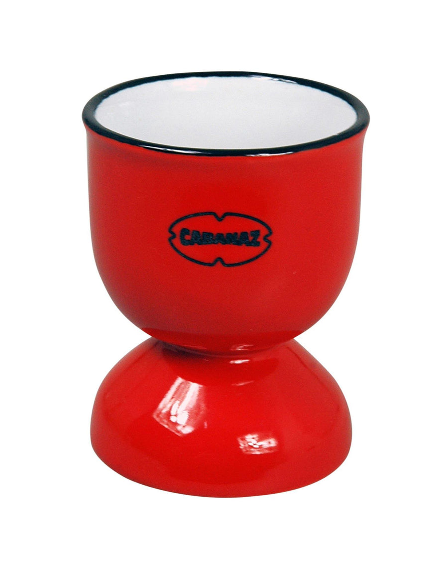 Capventure Cabanaz Egg Cup