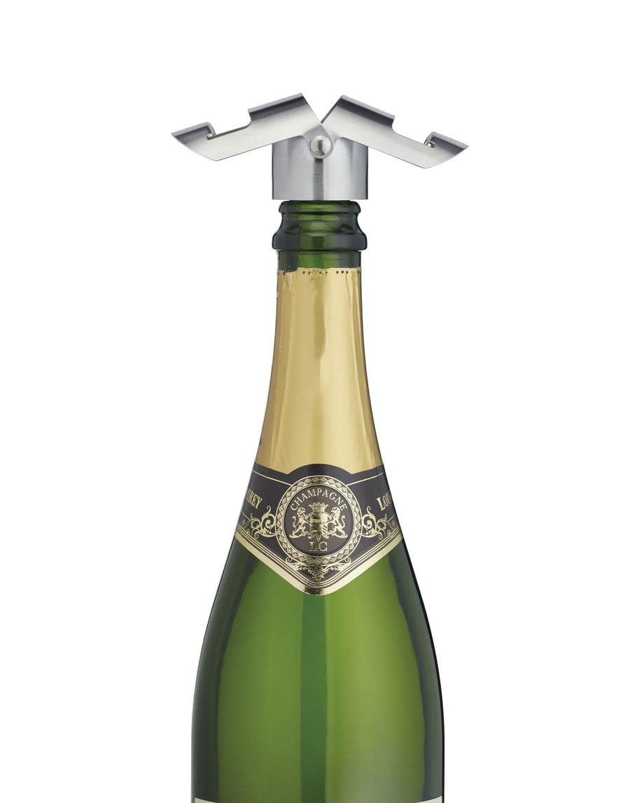 Champagne and Sparkling Wine Stopper