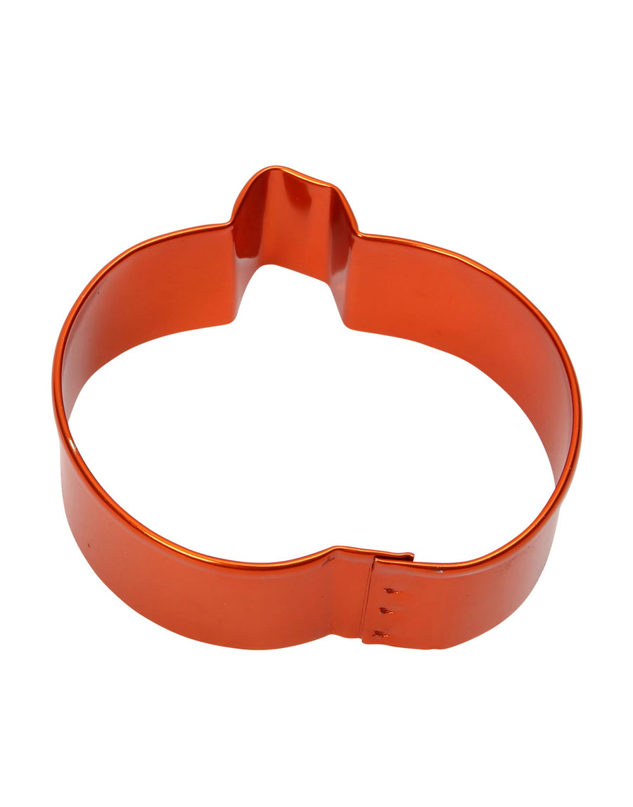 Dexam Pumpkin Cookie Cutter