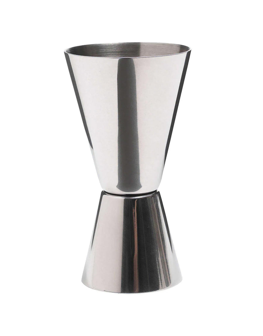 Dual Measure Spirit Measure Cup