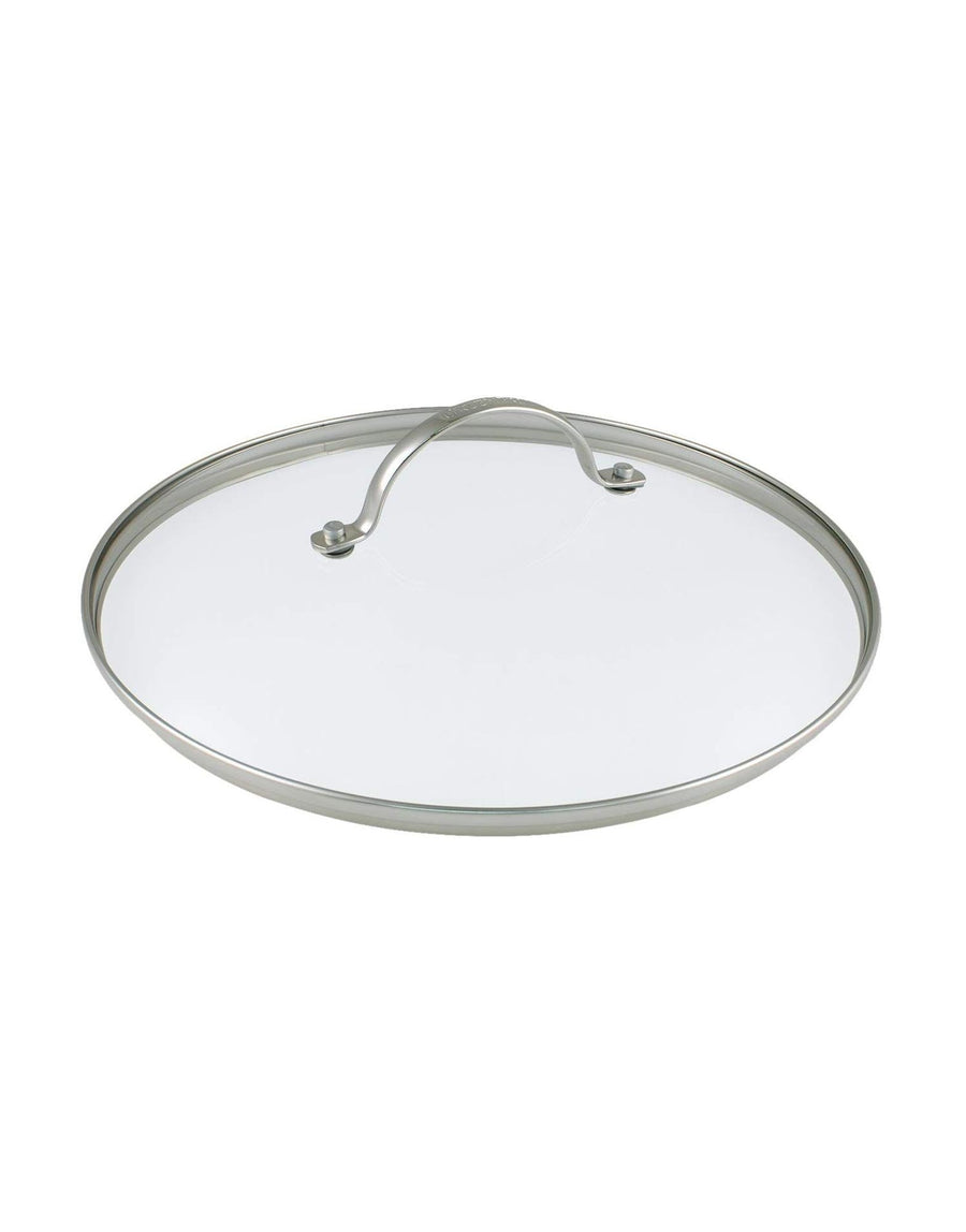 Greenpan Universal Glass Lid