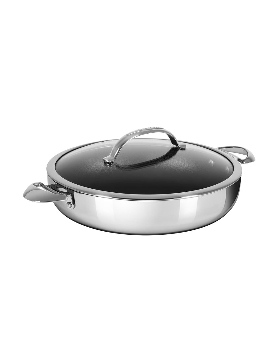 Scanpan HaptIQ 32cm Chef Pan