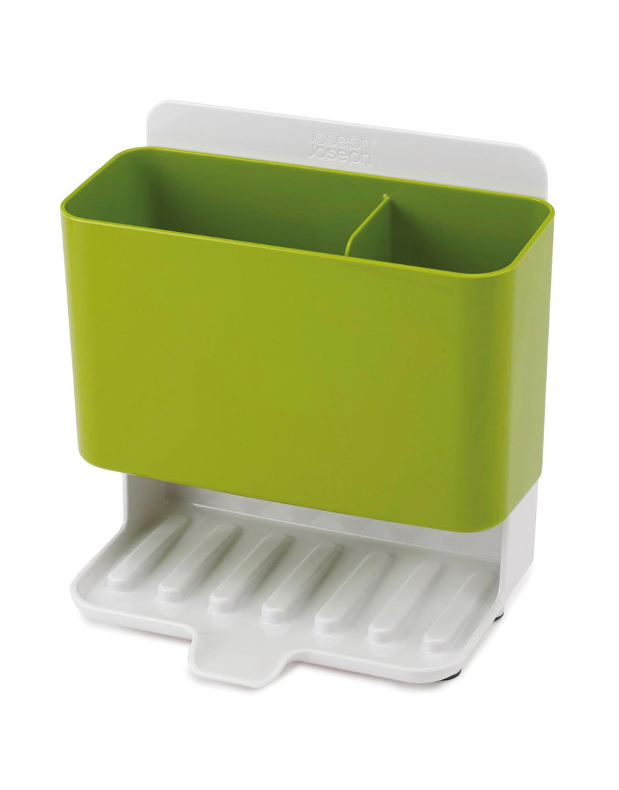 Joseph Joseph Caddy Tower slimline sink tidy