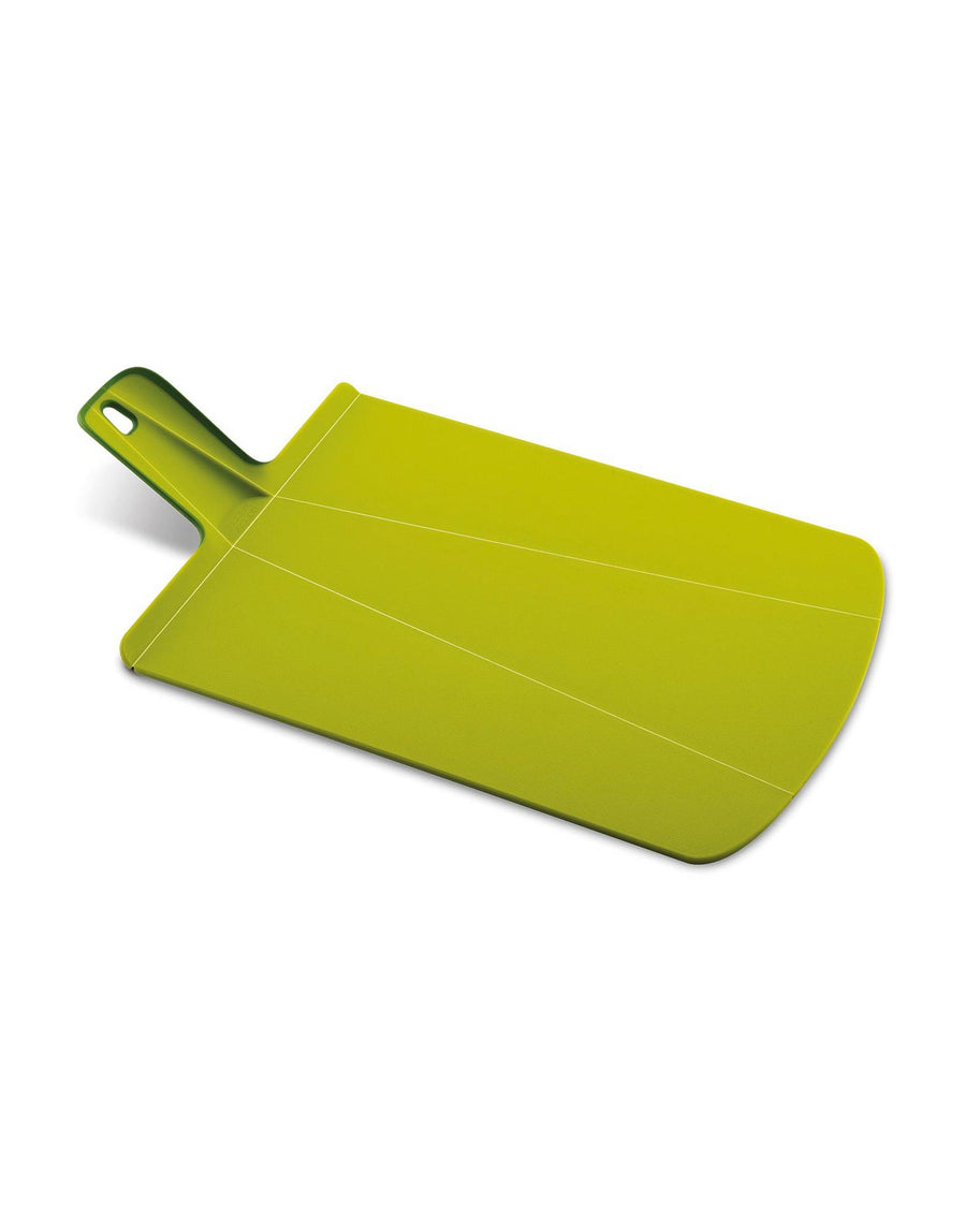 Joseph Joseph Chop2Pot Plus
