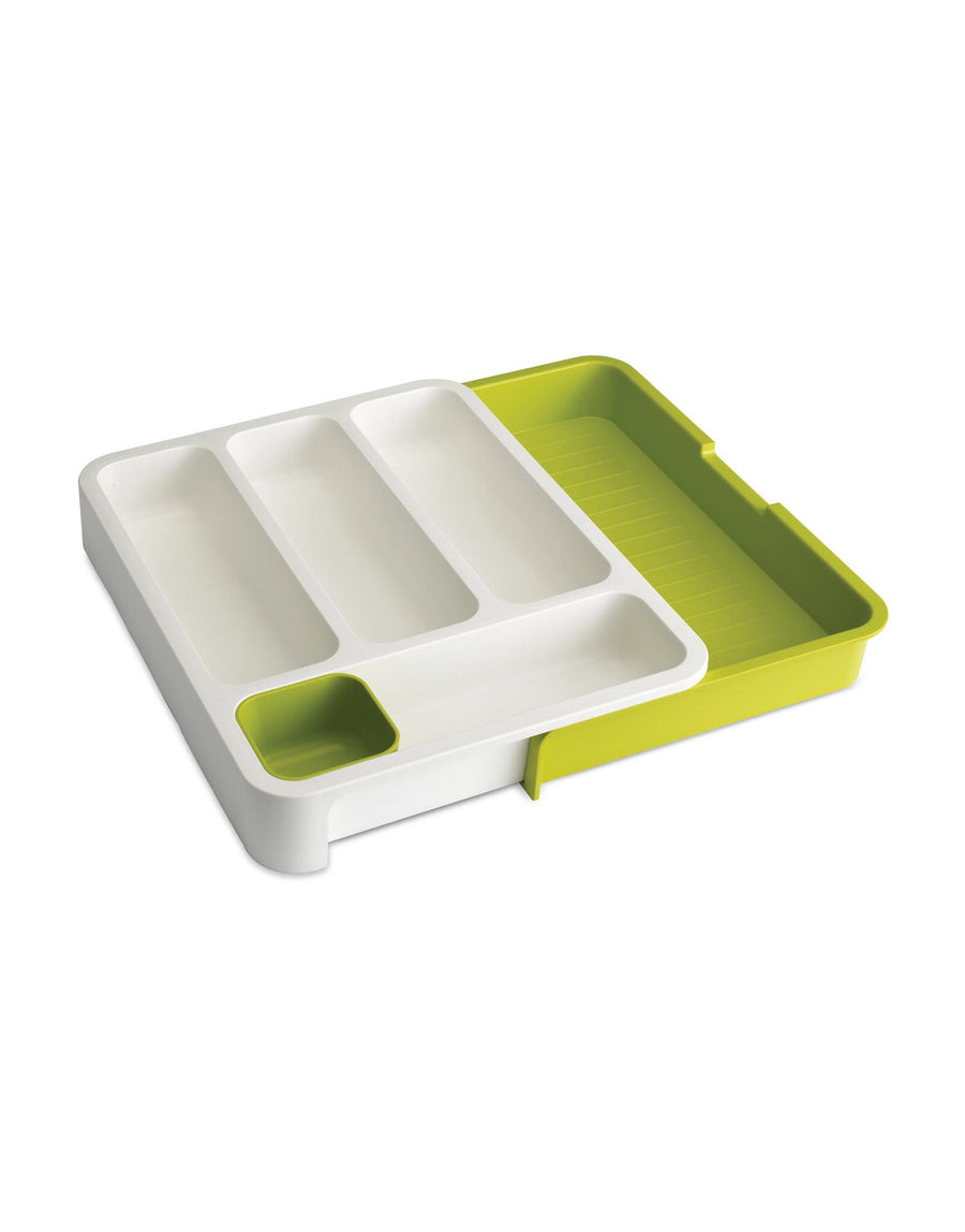 Joseph Joseph DrawerStore Cutlery Drawer