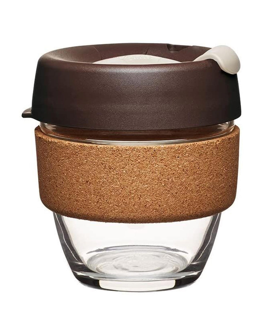 Keepcup Brew Almond