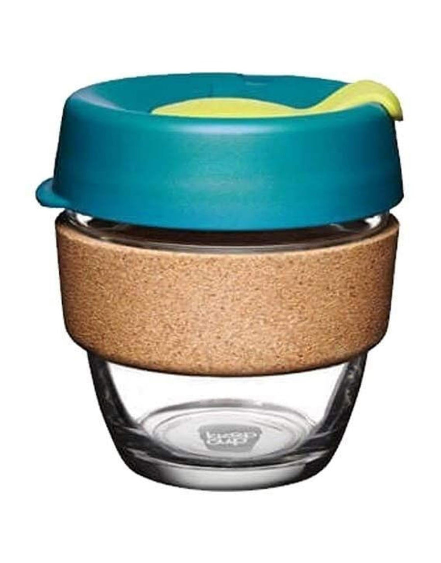 Keepcup Brew Turbine