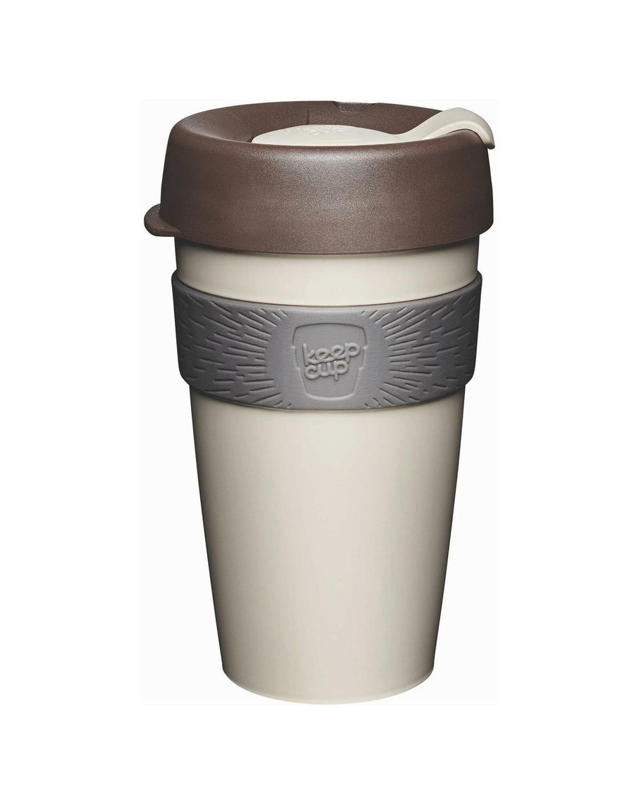 Keepcup Original Natural
