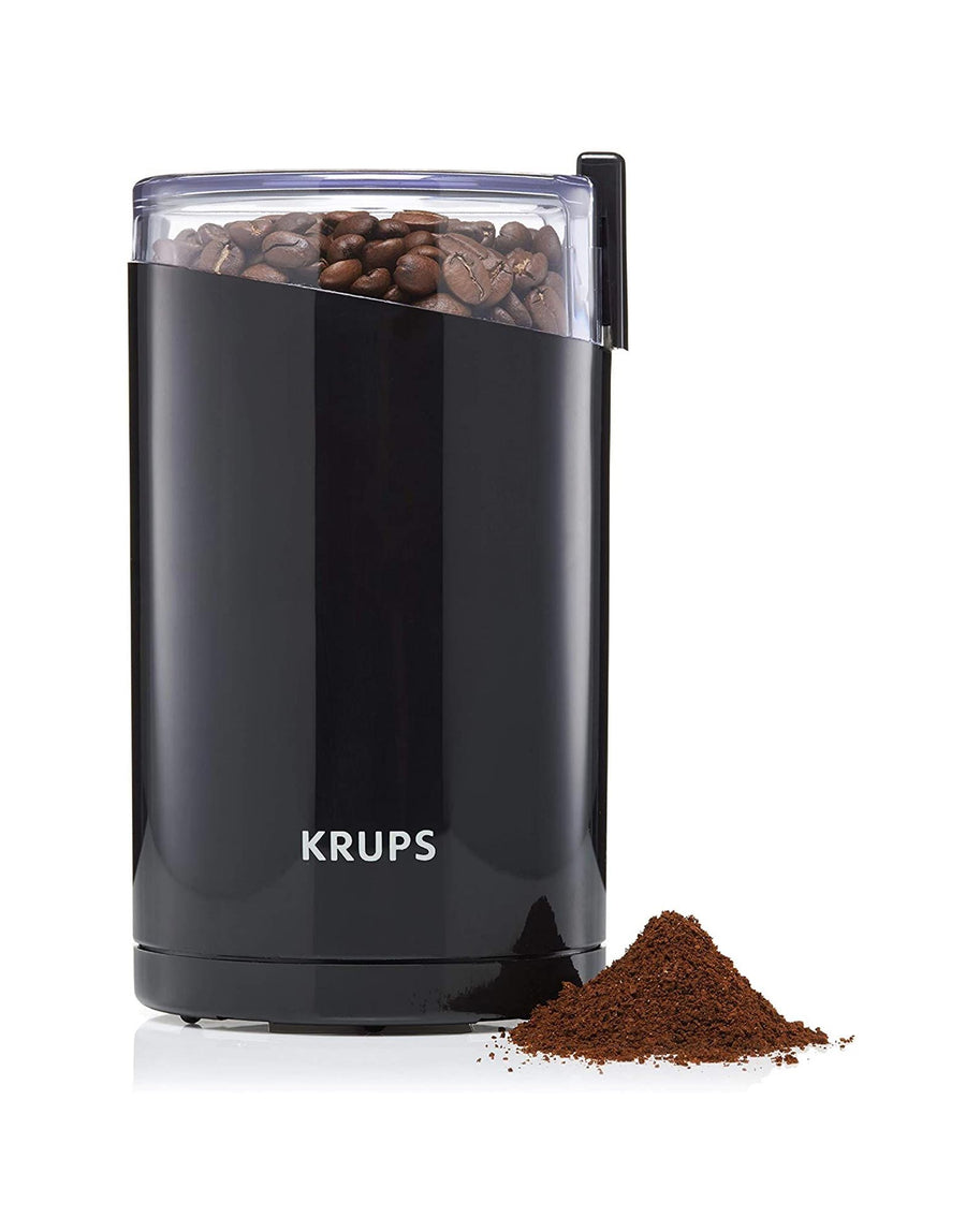 Krups Coffee Mill