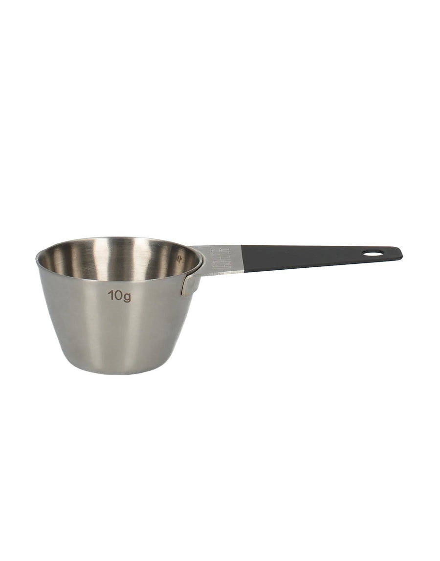 La Cafetiere Edited Coffee Scoop