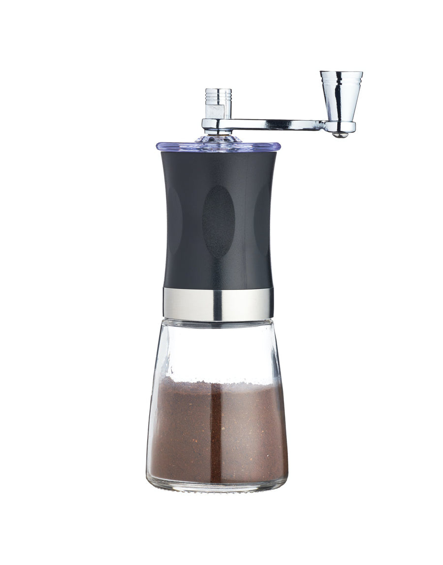 Le'Xpress Hand Coffee Grinder