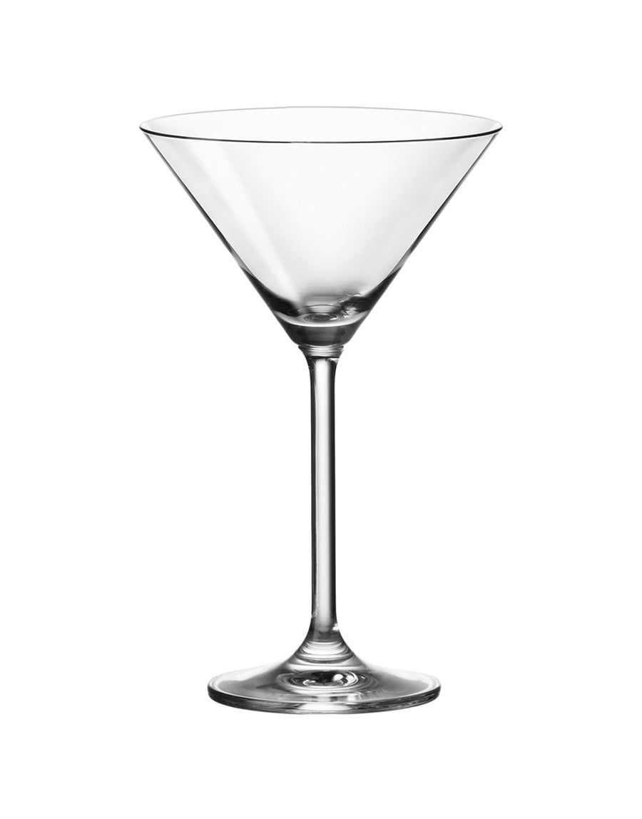 Leonardo Cocktailbowl 260ml Daily