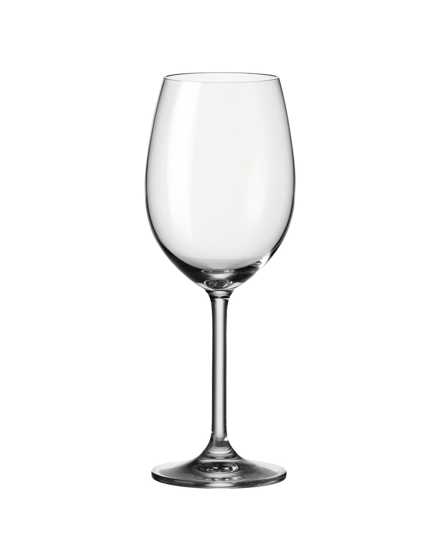 Leonardo Redwine Glass 470ml Daily