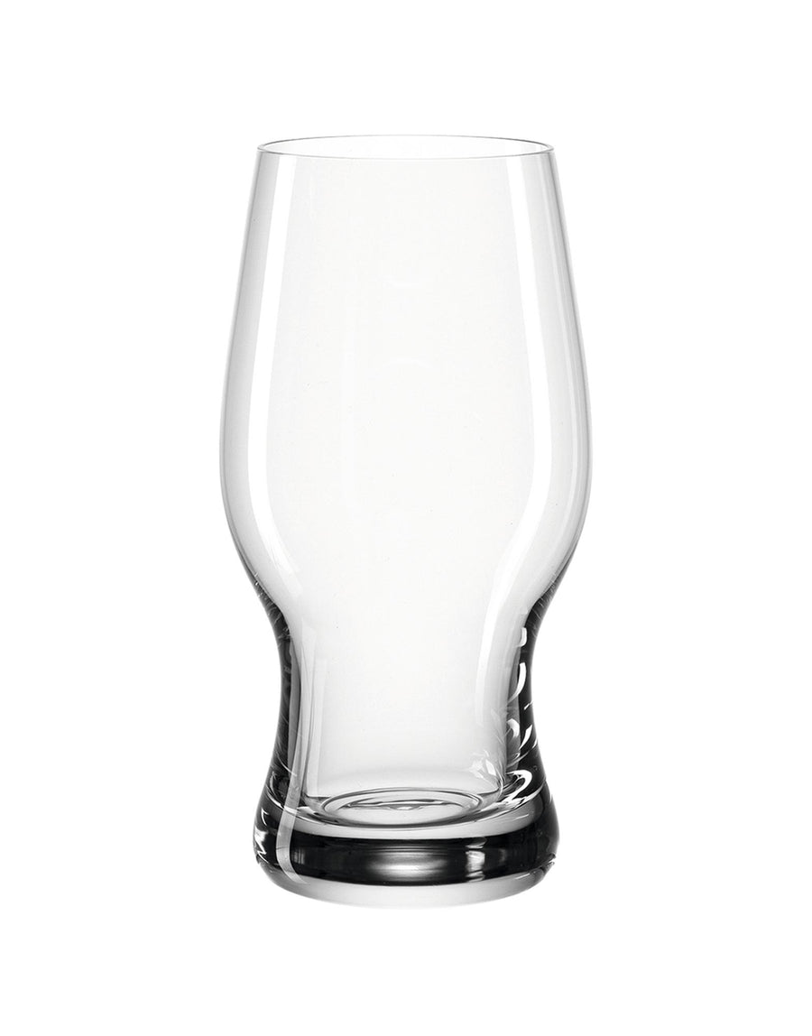 Leonardo Taverna Beer Glasses Set of 2
