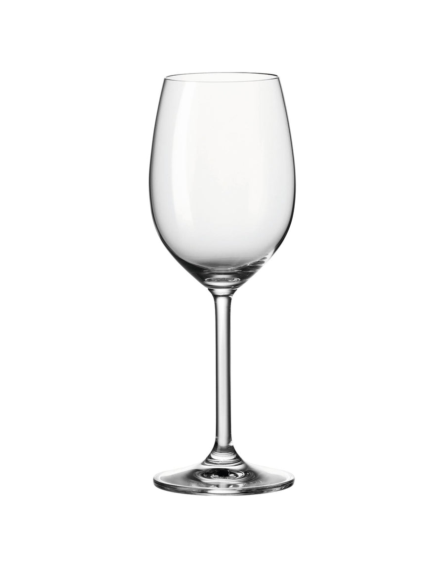 Leonardo White Wine Glass 370ml Daily