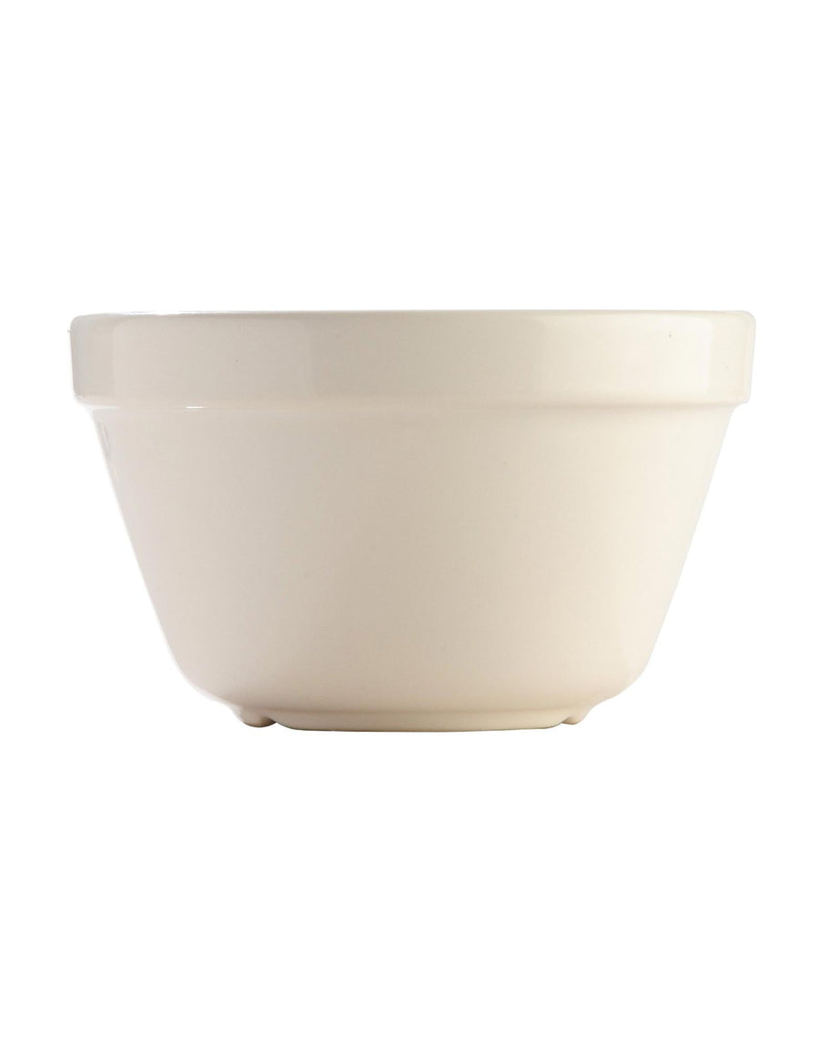 Mason Cash White S30 170mm Pudding Basin