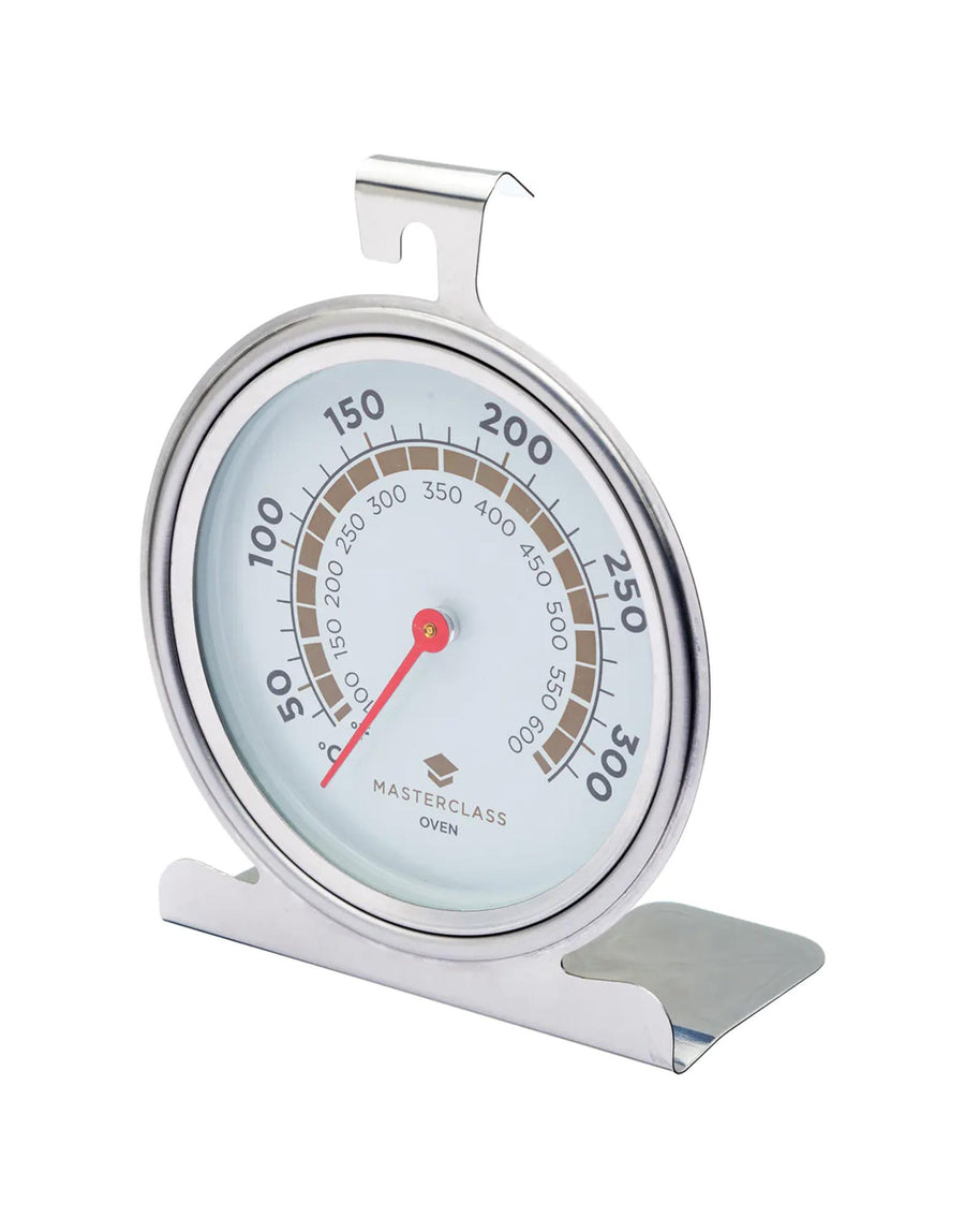 MasterClass Large Oven Thermometer