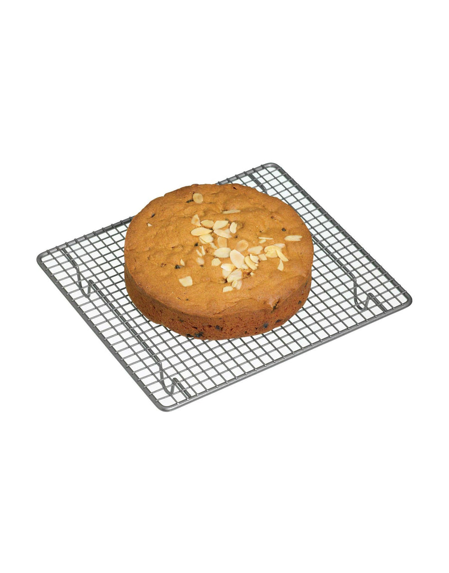 MasterClass Non-Stick Coated Cooling Tray