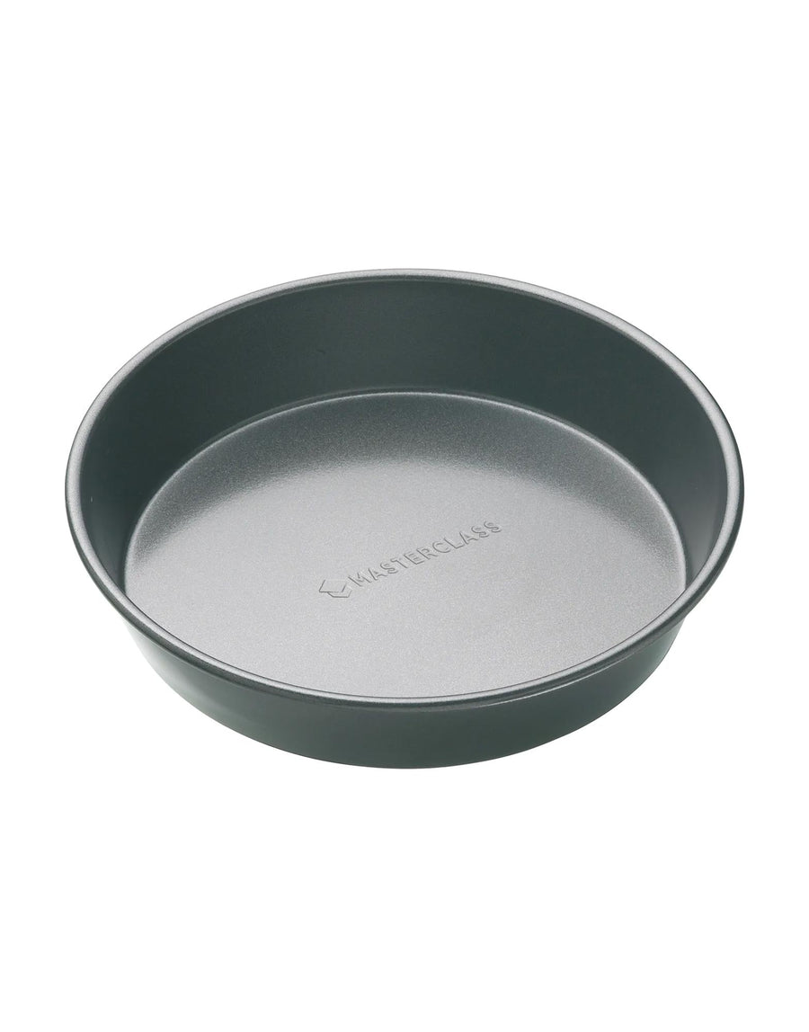 MasterClass Non-Stick Deep Pie Pan 23cm (9