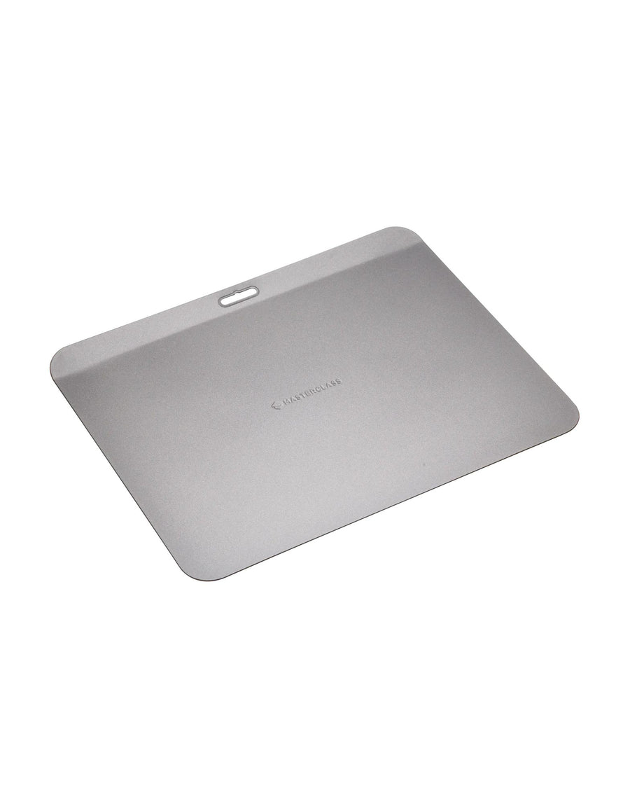 MasterClass Non-Stick Double Layered Baking Sheet 35cm x 28cm