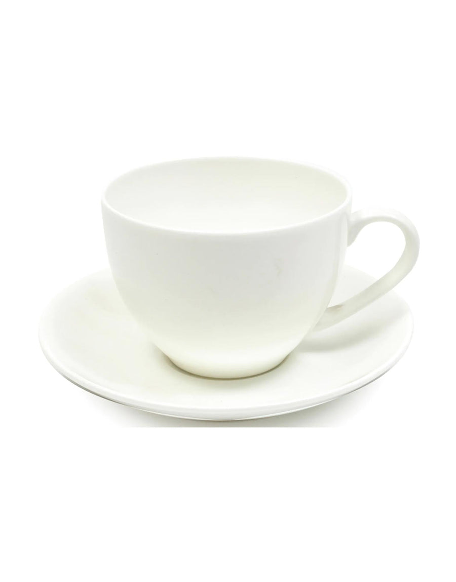 Maxwell and Williams Bone China Cup & Saucer