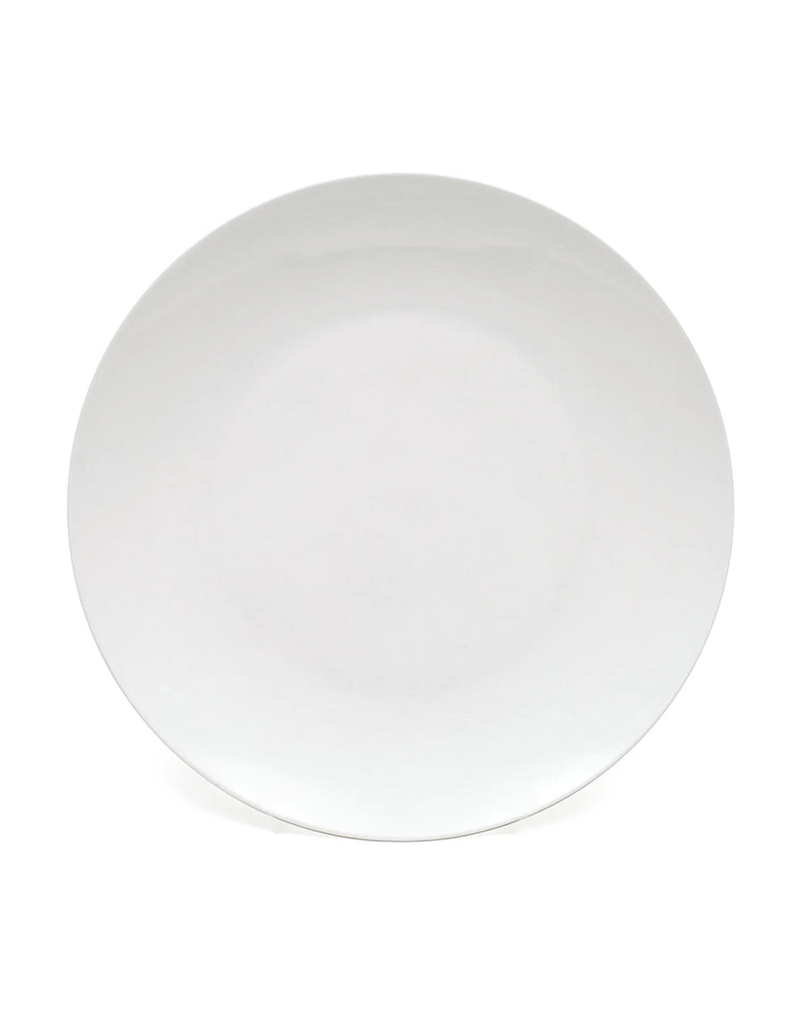 Maxwell and Williams Bone China Dinner Plate 27.5cm