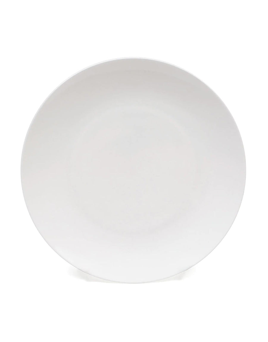 Maxwell and Williams Cashmere Bone China Entree Plate 23cm