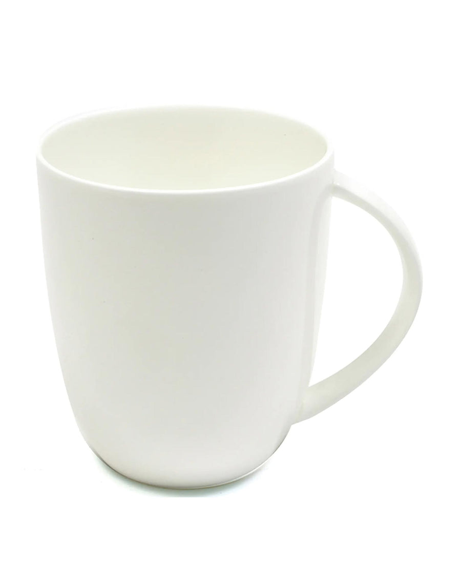 Maxwell and Williams Bone China Mug 420ml