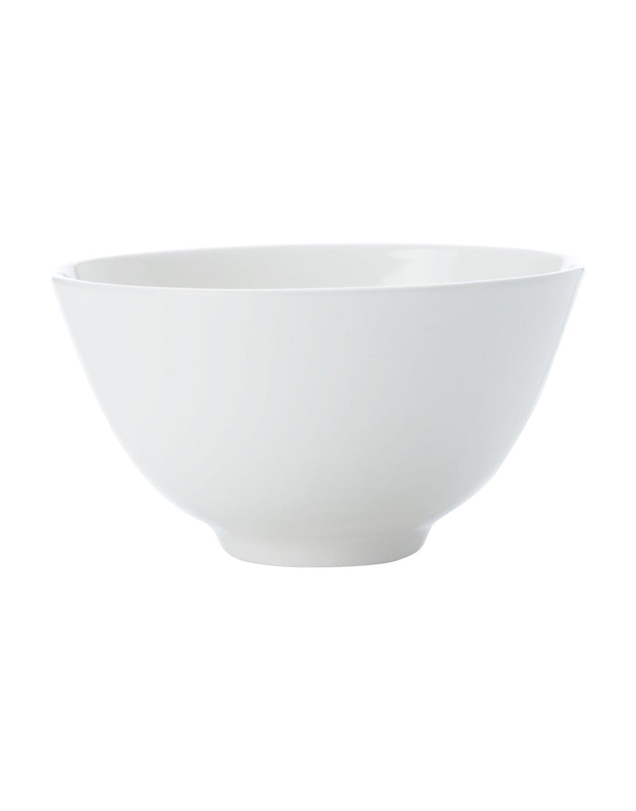 Maxwell and Williams Bone China Rice Bowl 12.5cm