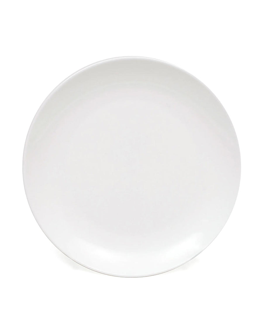 Maxwell and Williams Bone China Side Plate 19cm