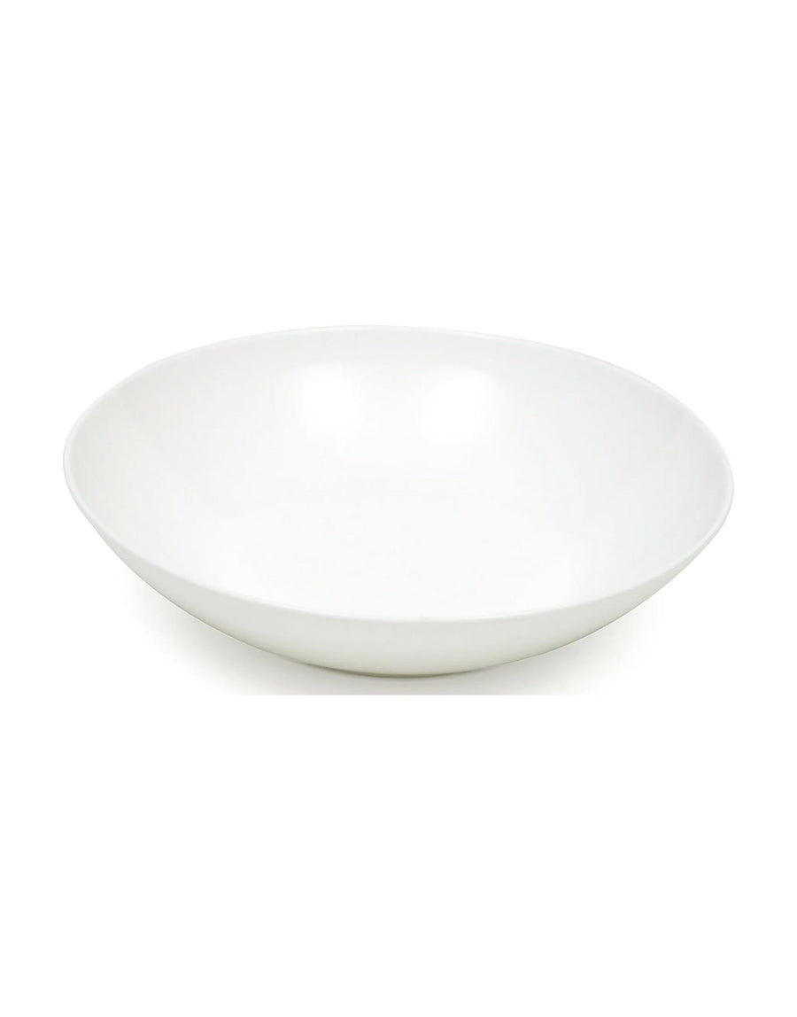 Maxwell and Williams Bone China Soup Bowl 20cm