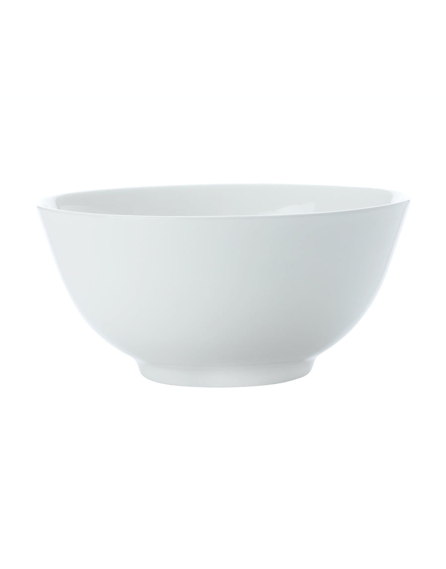 Maxwell and Williams Cashmere Bone China Bowl 18cm
