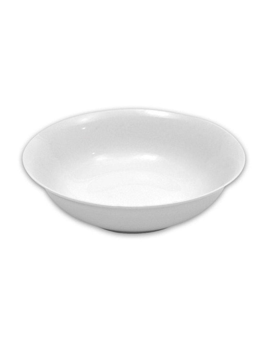 Maxwell and Williams Porcelain Cereal Bowl 18cm