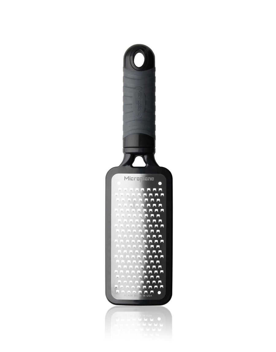 Microplane Home Coarse Grater