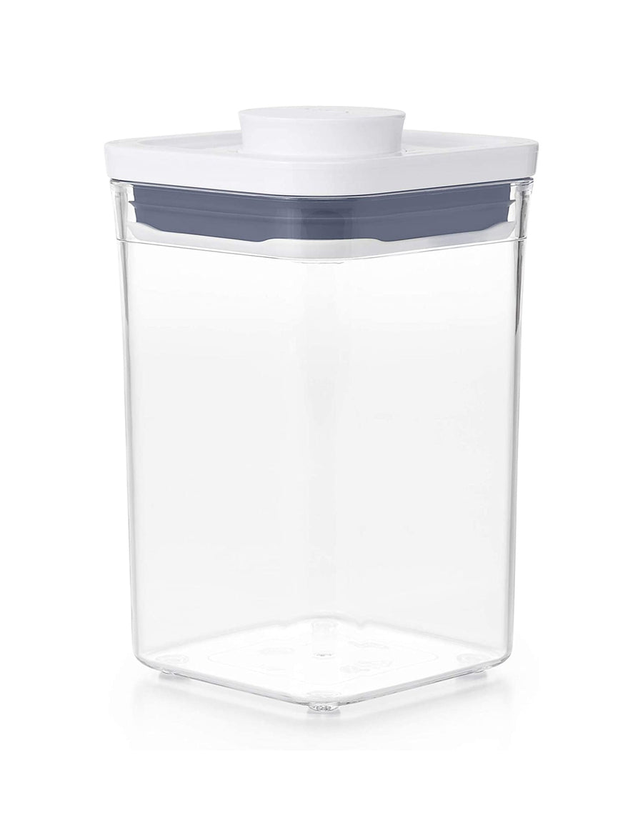 Oxo Good Grips POP Container Rectangle Medium