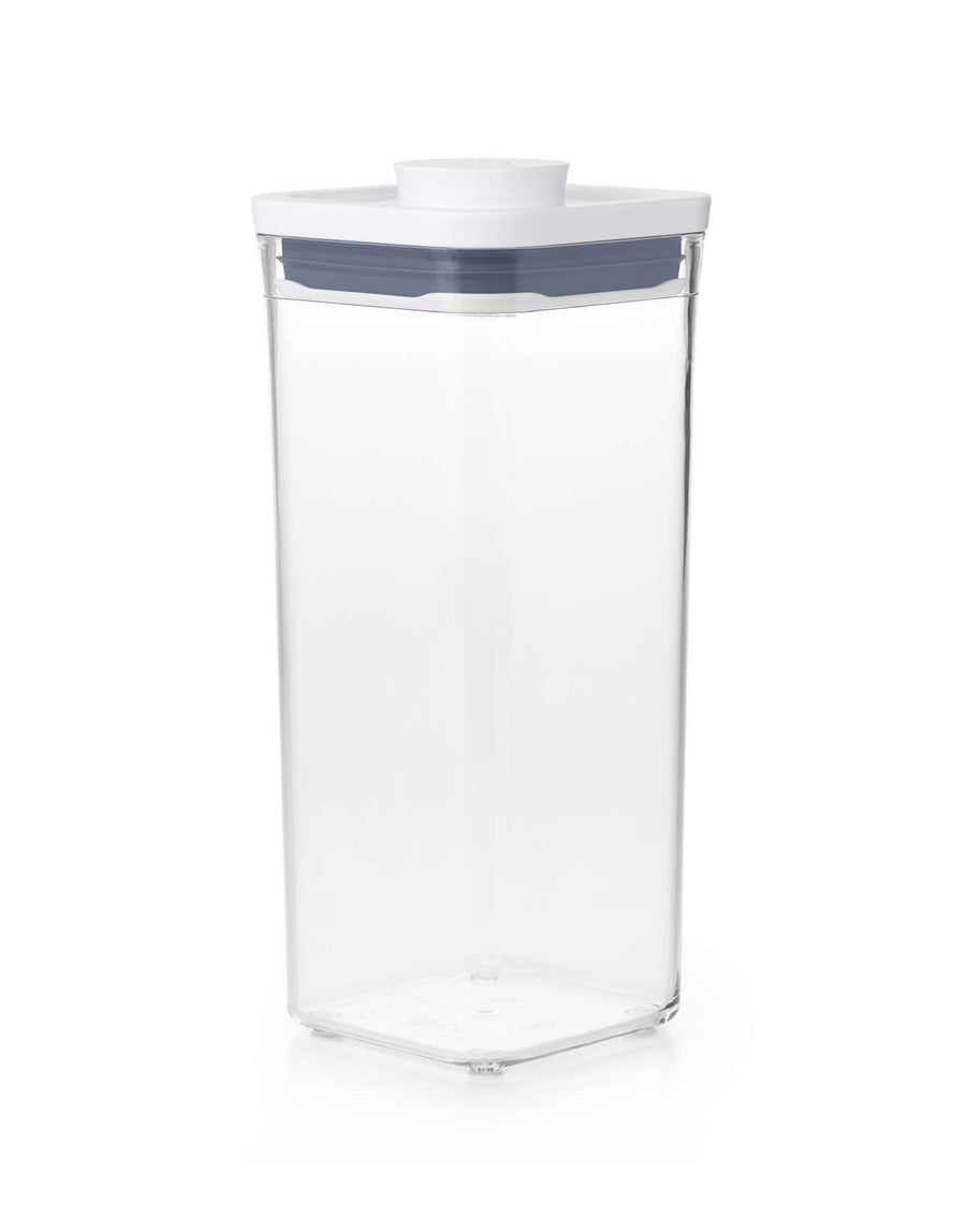 Oxo Good Grips Pop Container Small Square
