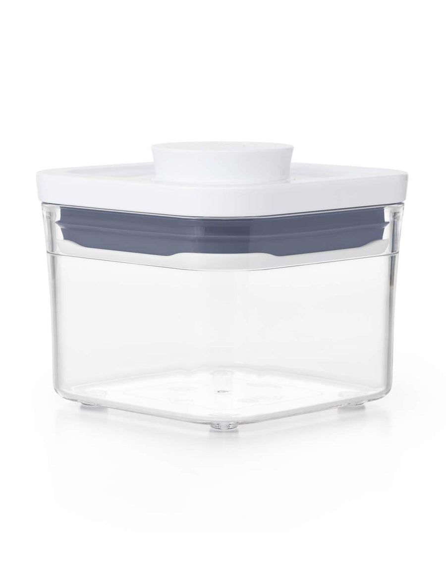 Oxo Good Grips Pop Container Mini Square