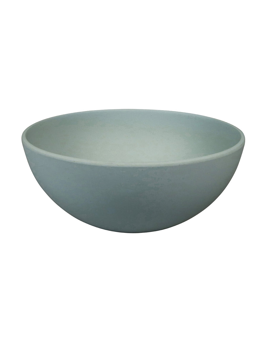 ZuperZozial Plus Size Bowl