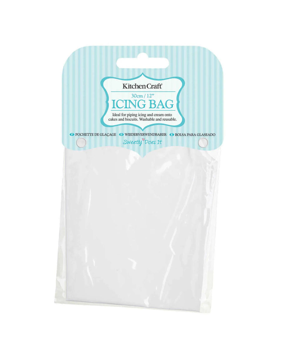 Polyester Icing Bag 30cm (12