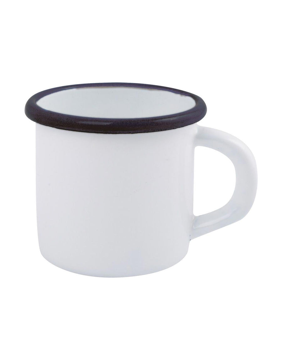 Redecker Drinking Cup