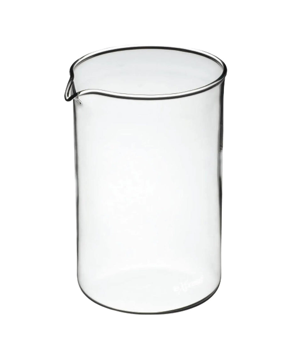 Replacement Glass Jug