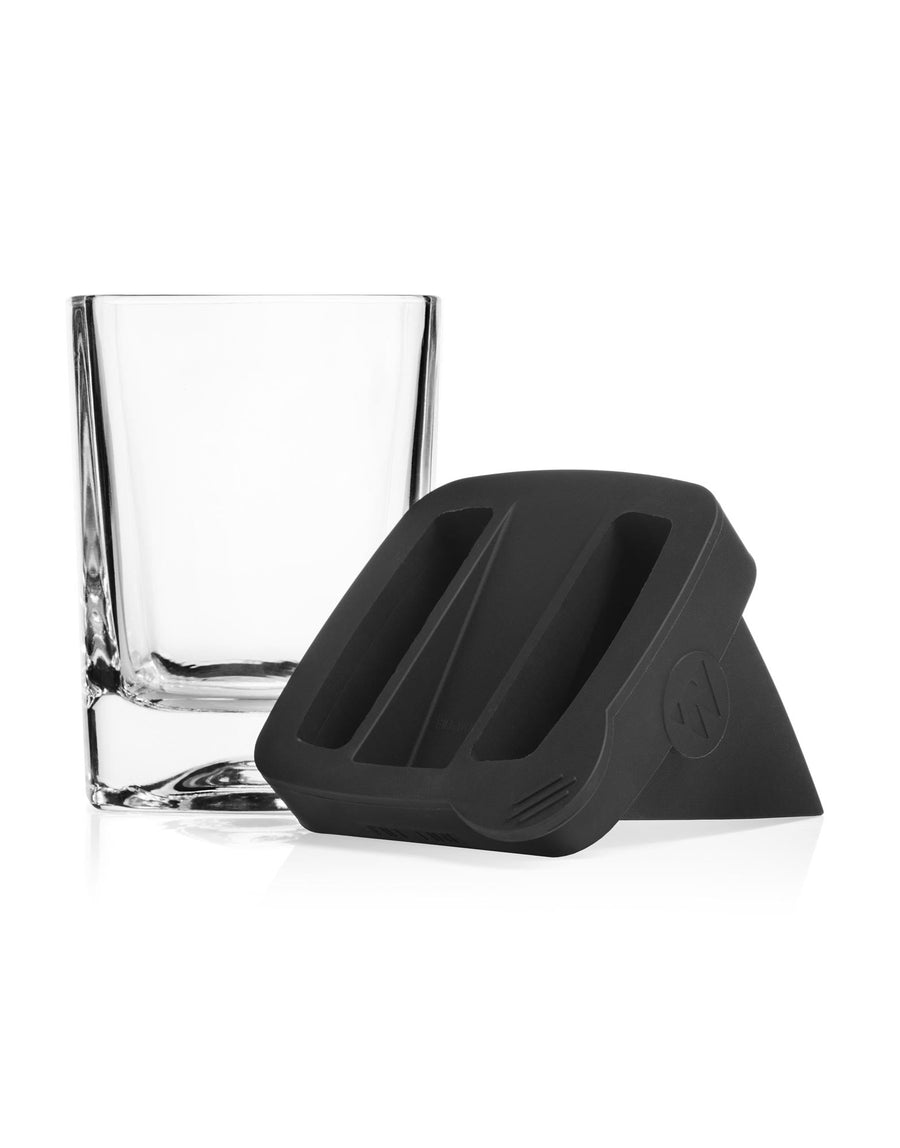 Root7 Whiskey Wedge