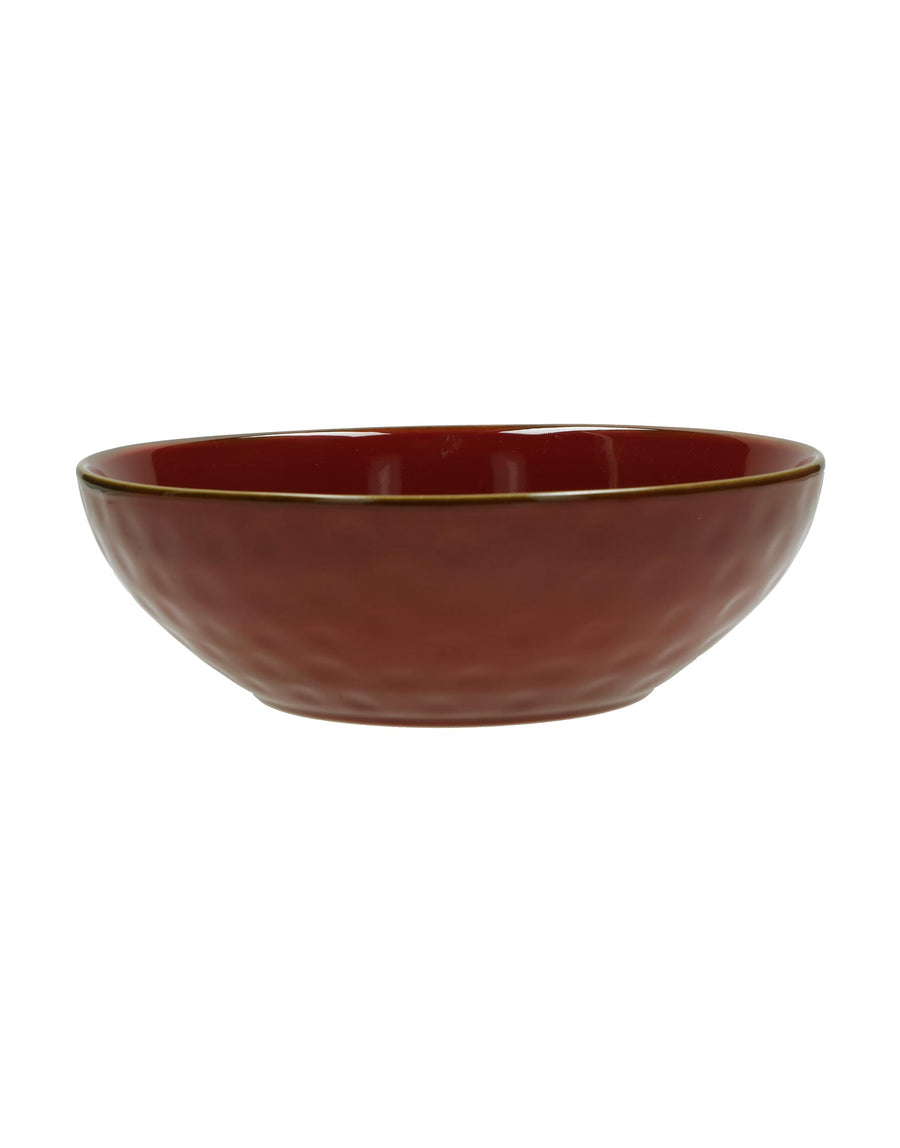 Rose & Tulipani Salad Bowl