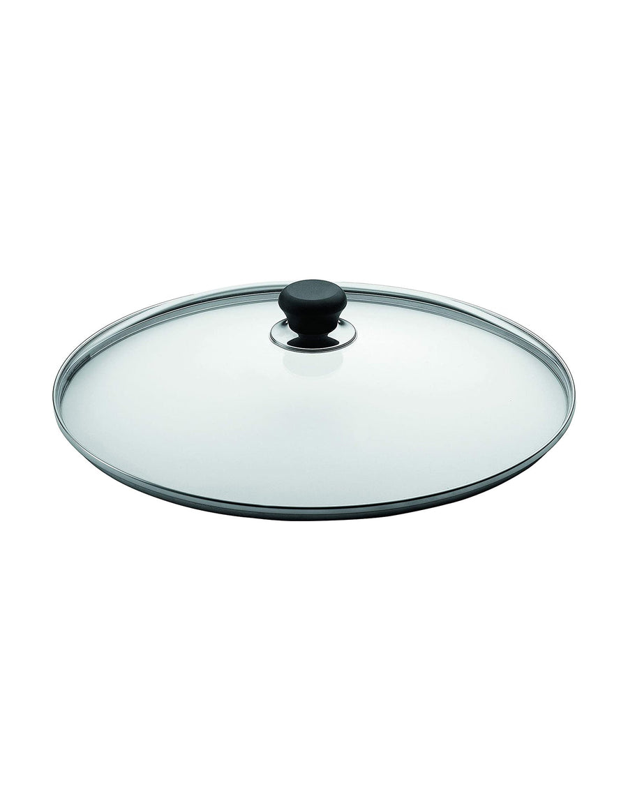 Scanpan Glass Lid